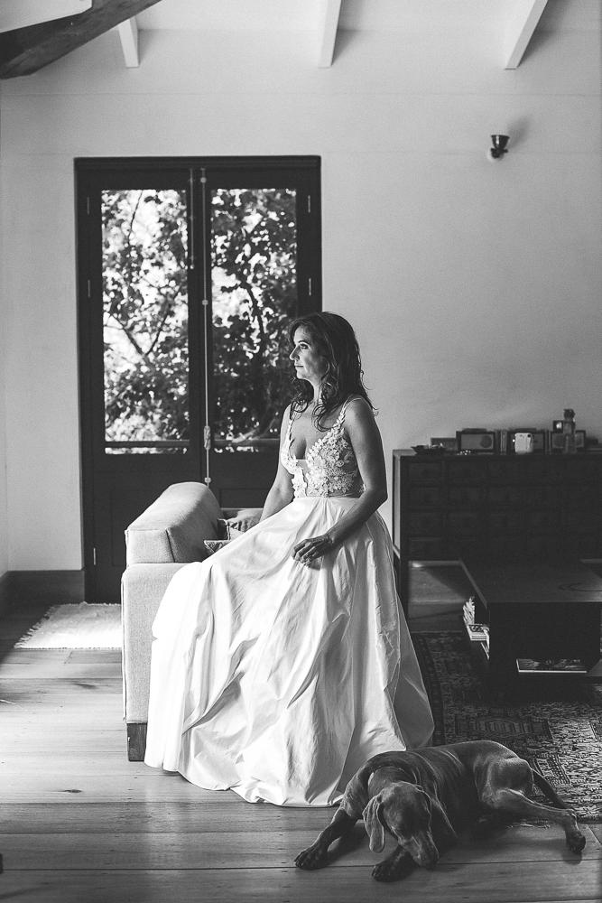 Christine_Meintjes_South_Africa_wedding_photographer-013.jpg