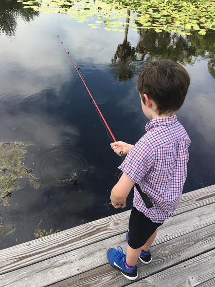 J fishing.JPG