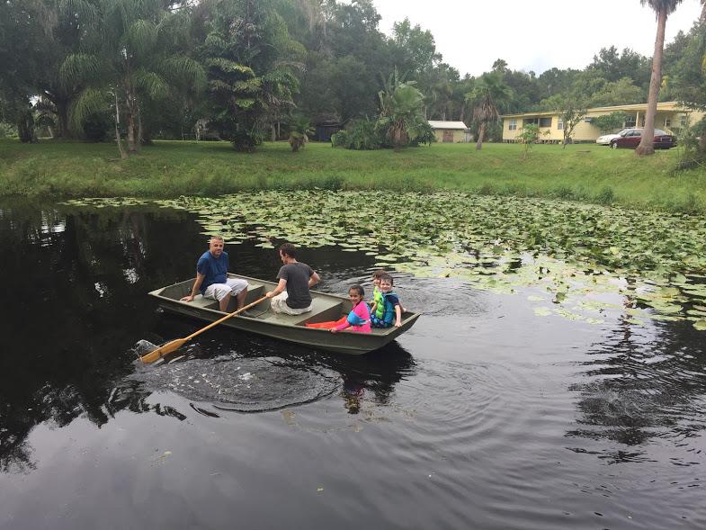 Boat Pic in Water.JPG