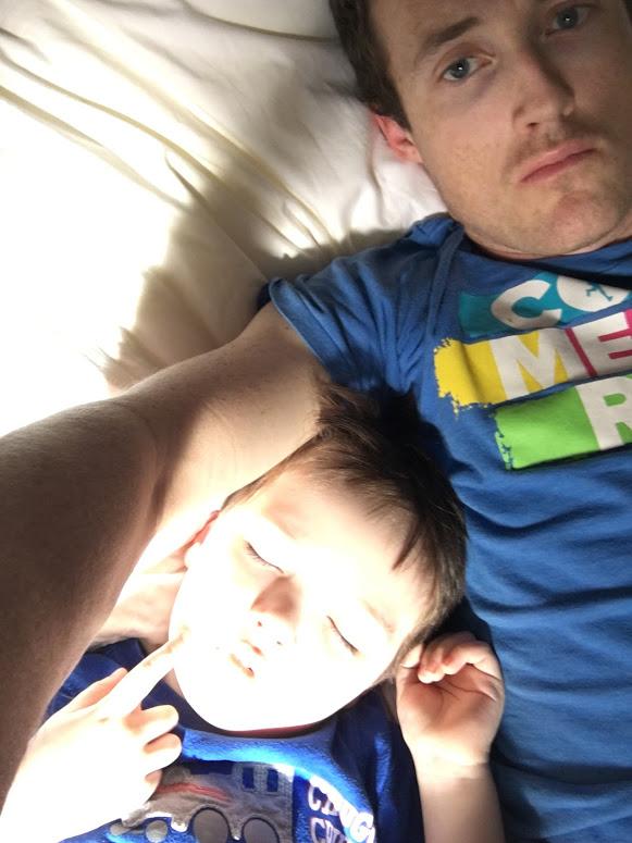 Me and J sleep.JPG