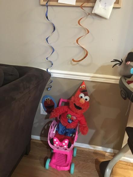Elmo birthday.JPG