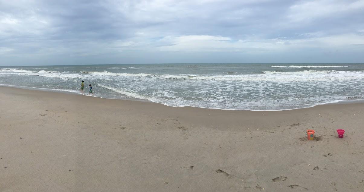 Beach clouds wide.JPG
