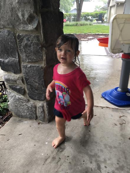 O in the rain.JPG
