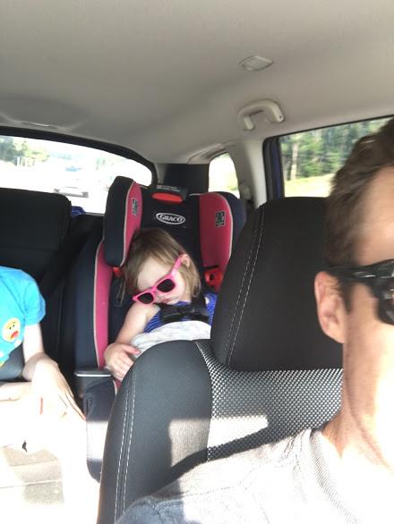 O sunglasses sleep car.JPG