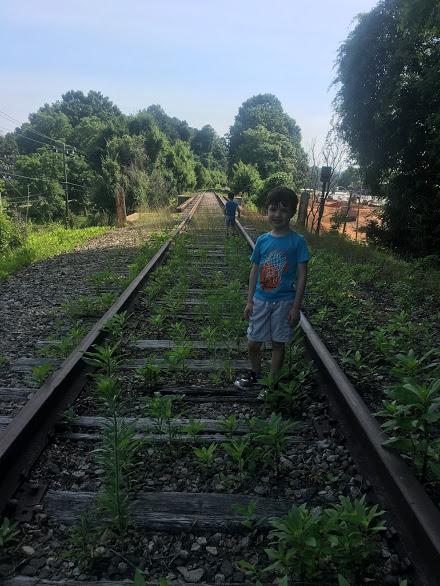 J traintrack.JPG