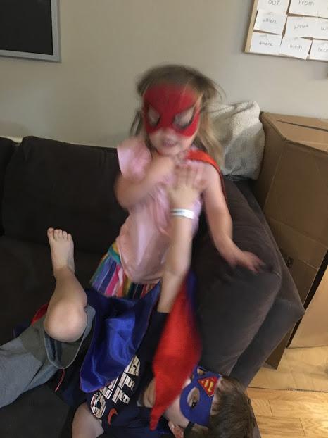 O blurry superhero.JPG