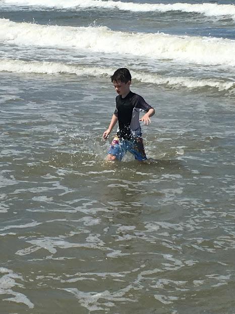 J in water beach.JPG