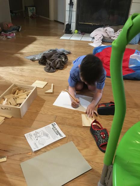 J woodworking.JPG