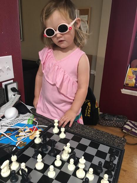 O playing chess.JPG