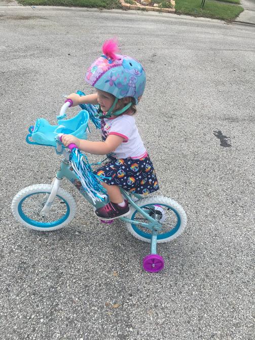 O biking.JPG