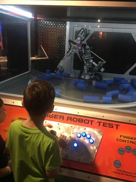 J science center robot.JPG