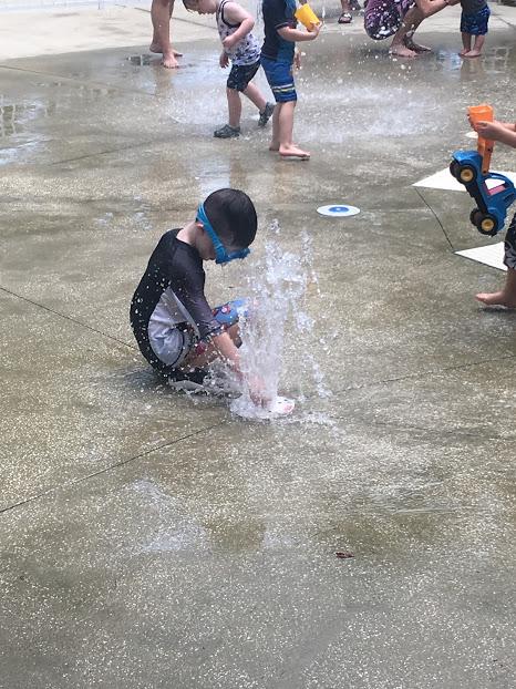J splash pad.JPG