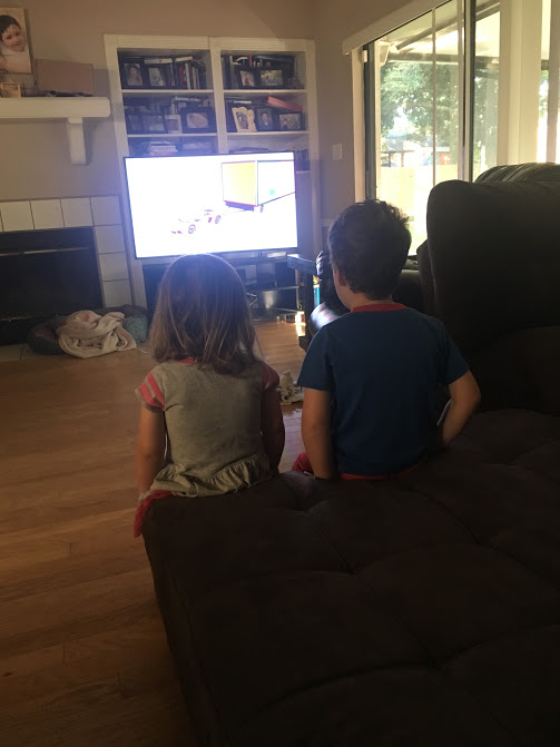 Watching TV.JPG