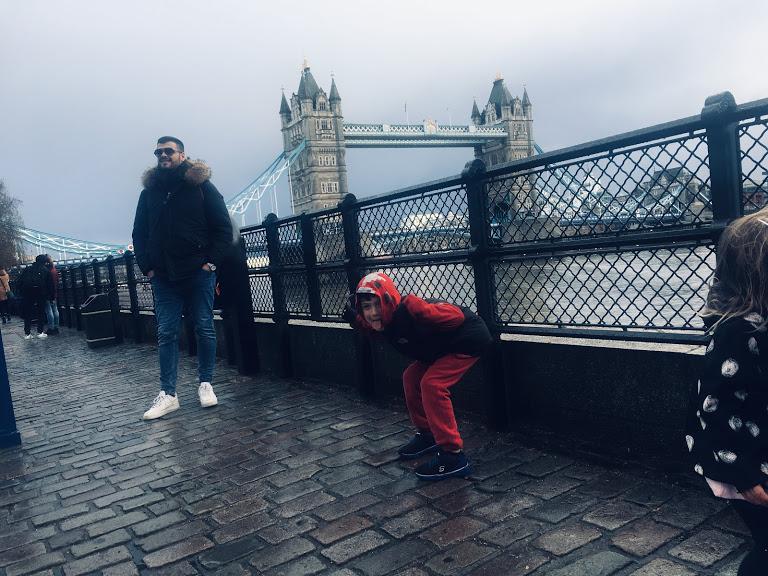 J Tower Bridge.JPG