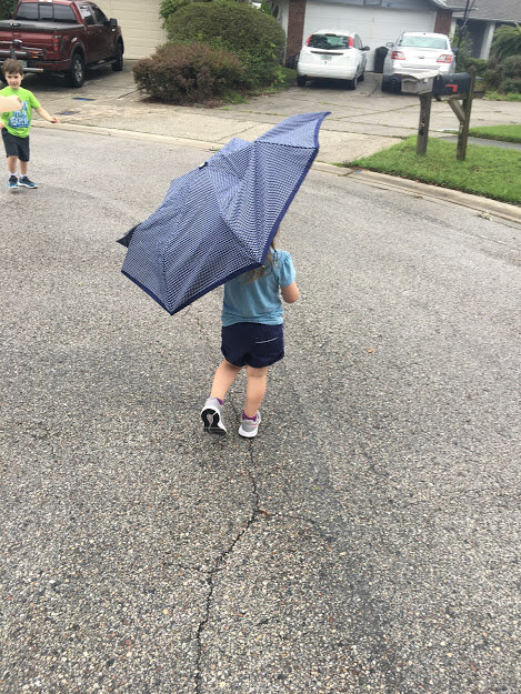O umbrella.JPG