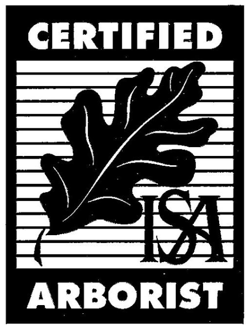 Certified Arborist - ISA001 cropped.jpg