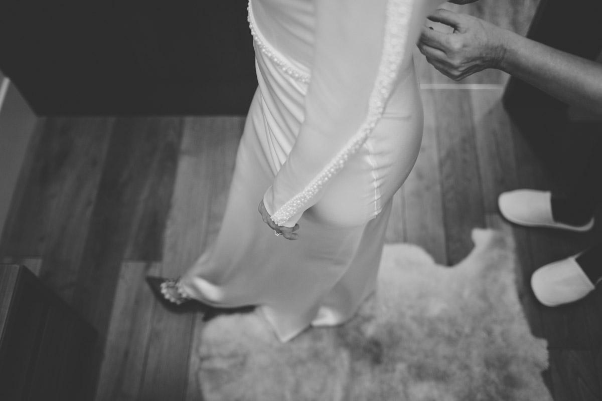 wedding-photography-trinity-buoy-wharf-21.jpg