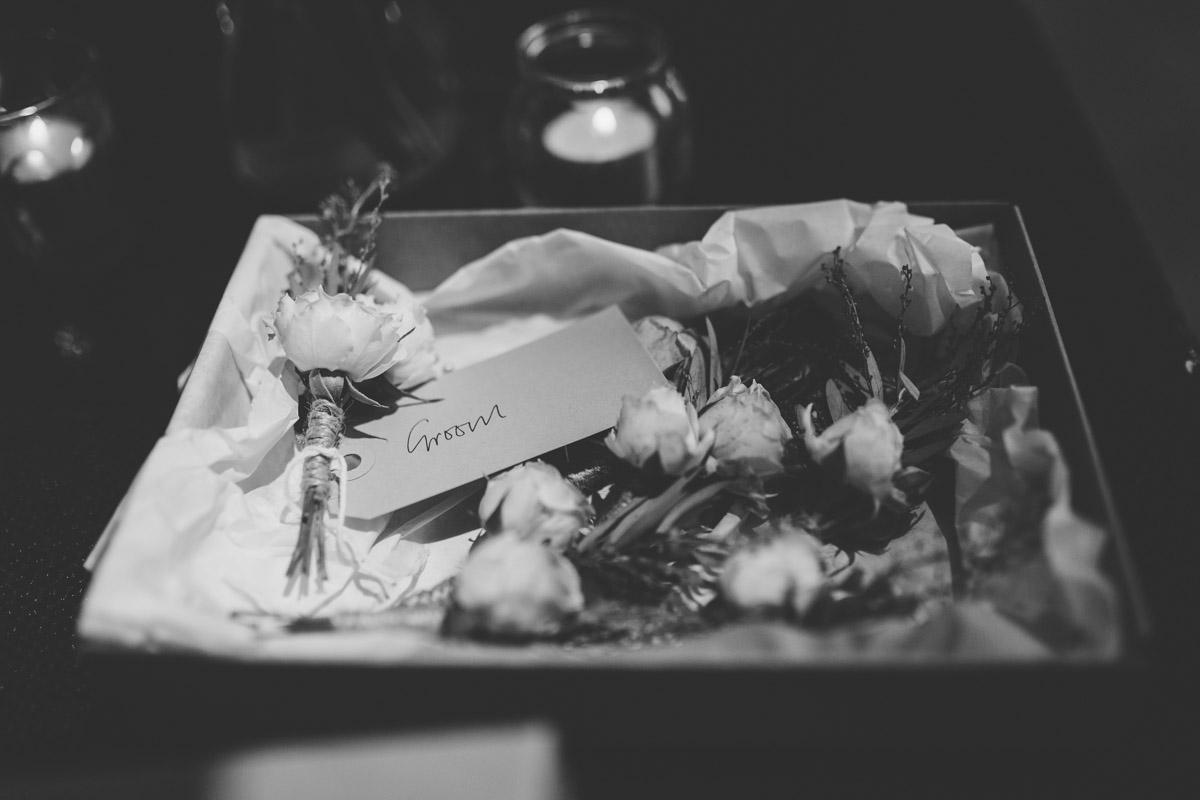 wedding-photography-trinity-buoy-wharf-28.jpg