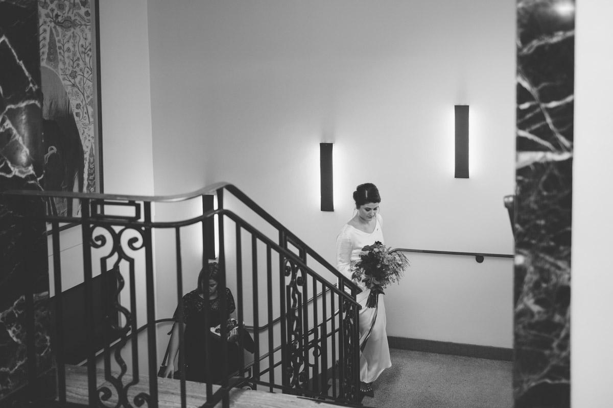 wedding-photography-trinity-buoy-wharf-30.jpg