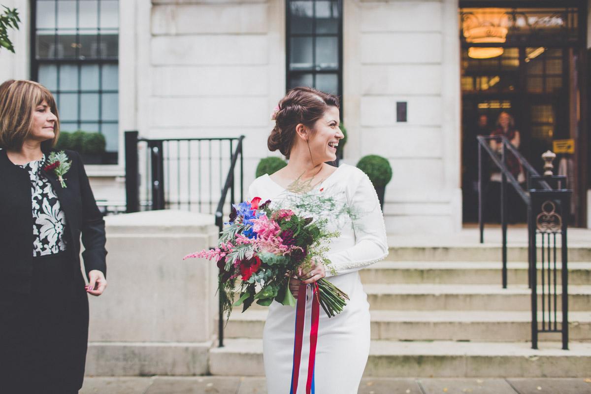 wedding-photography-trinity-buoy-wharf-32.jpg