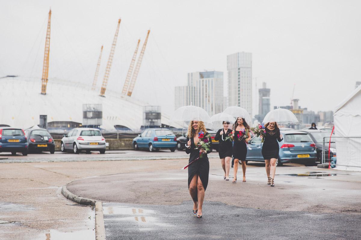 wedding-photography-trinity-buoy-wharf-33.jpg