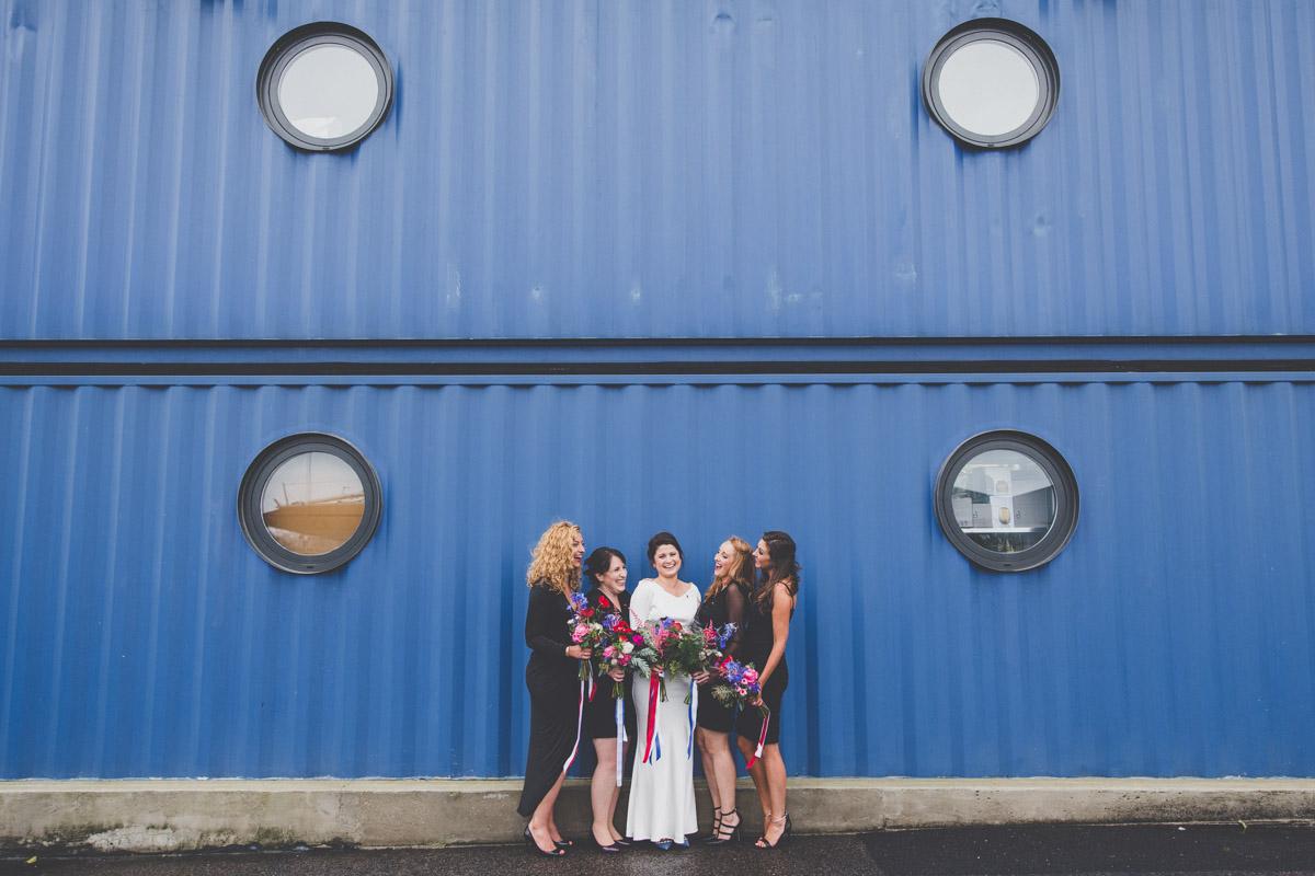 wedding-photography-trinity-buoy-wharf-35.jpg
