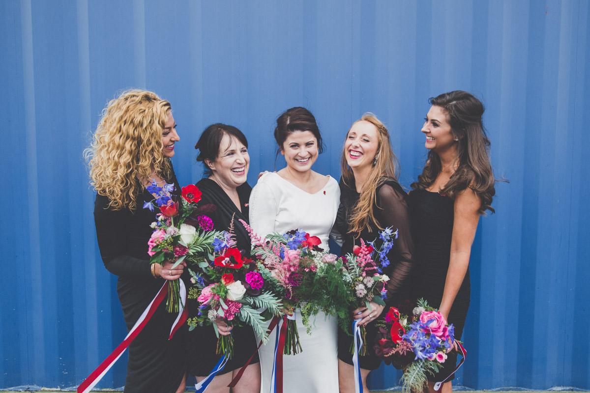 wedding-photography-trinity-buoy-wharf-34.jpg