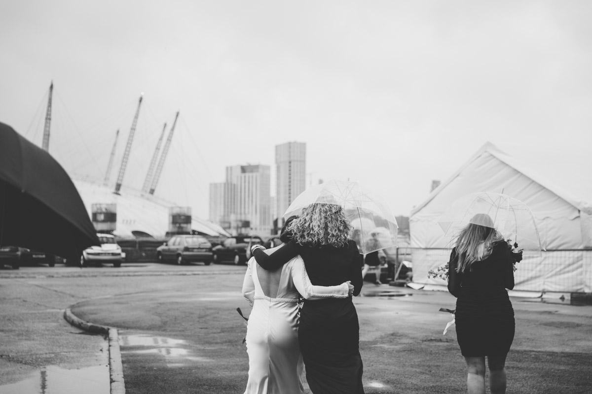 wedding-photography-trinity-buoy-wharf-36.jpg