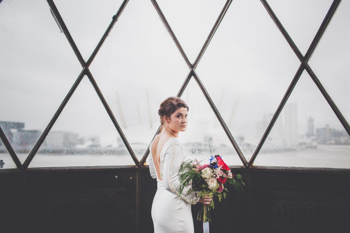 wedding-photography-trinity-buoy-wharf-40.jpg