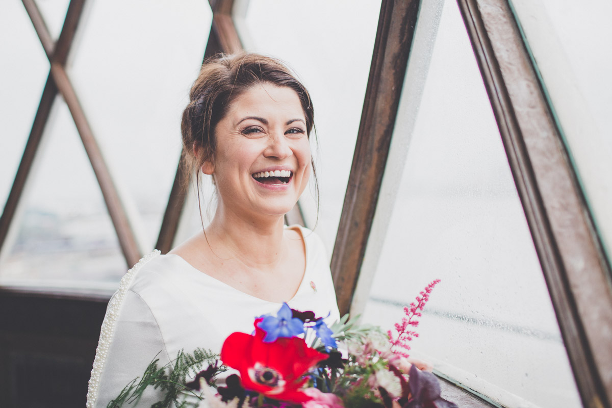 wedding-photography-trinity-buoy-wharf-41.jpg