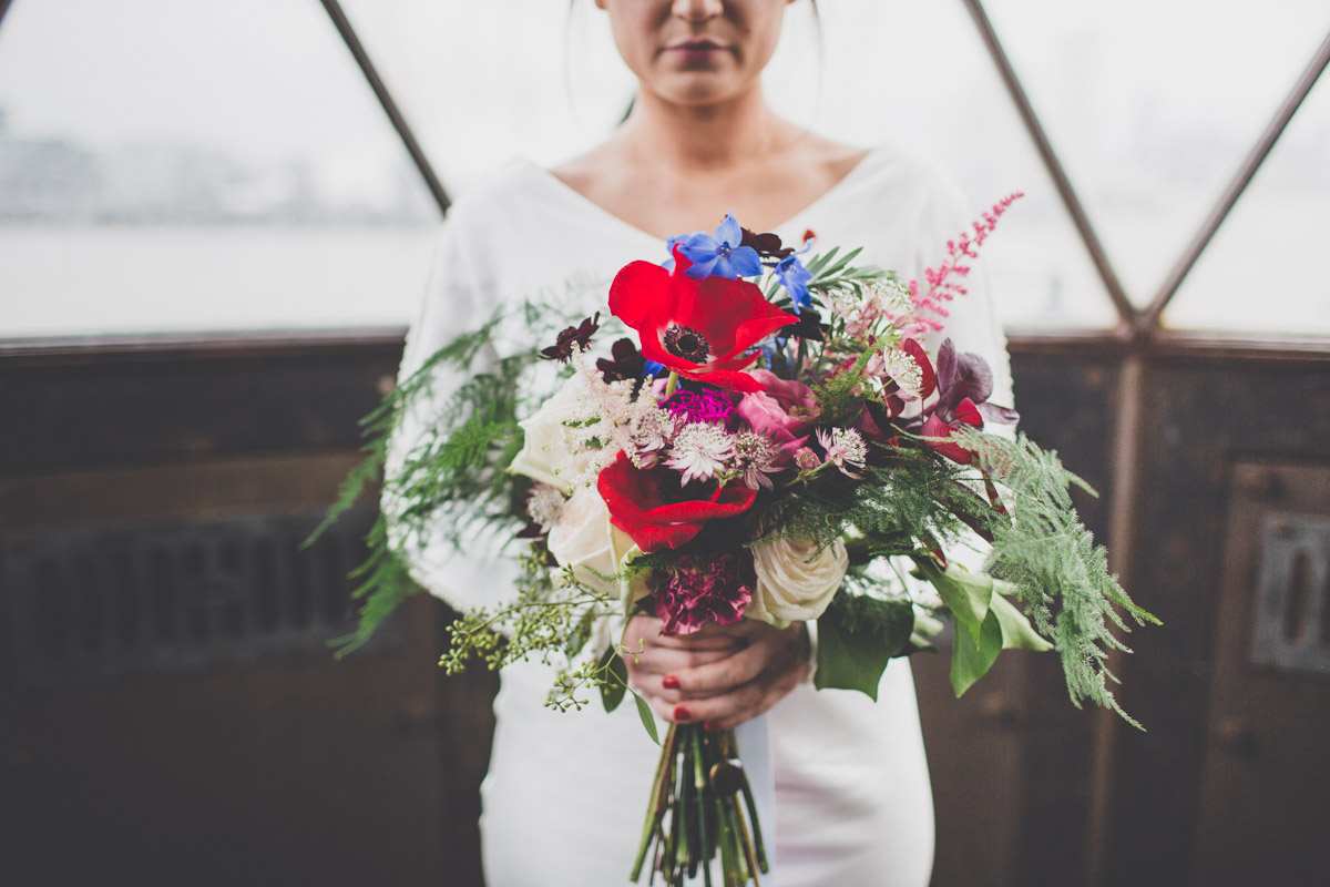 wedding-photography-trinity-buoy-wharf-42.jpg