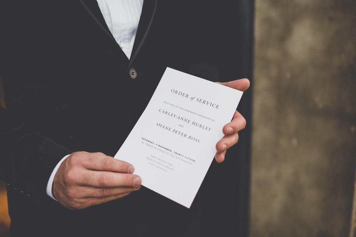 wedding-photography-trinity-buoy-wharf-43.jpg