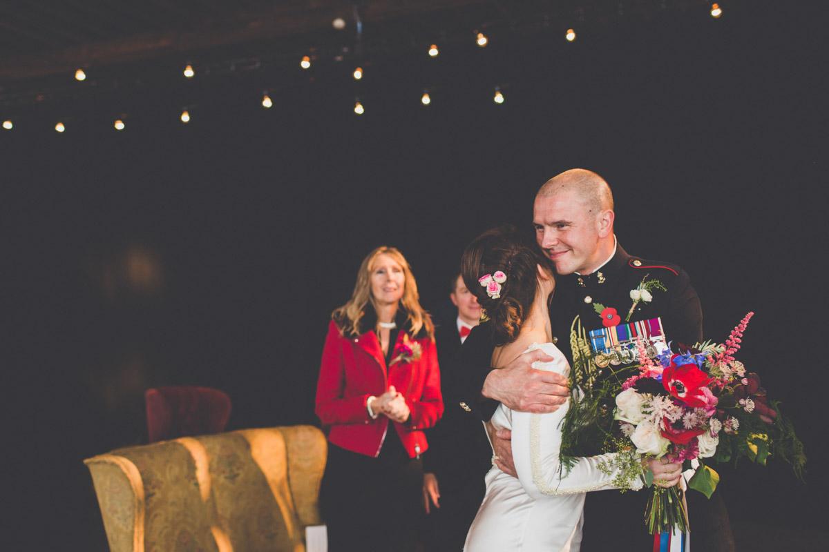 wedding-photography-trinity-buoy-wharf-47.jpg