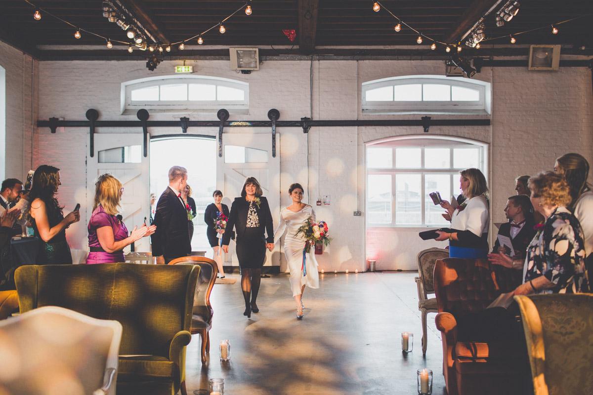 wedding-photography-trinity-buoy-wharf-46.jpg