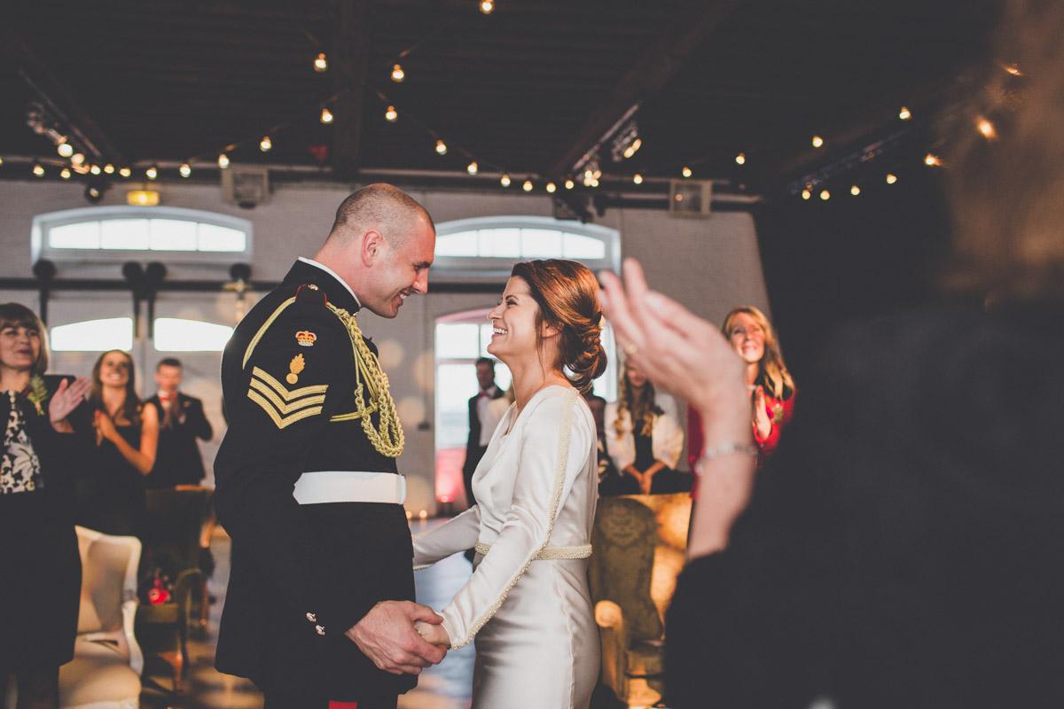 wedding-photography-trinity-buoy-wharf-52.jpg