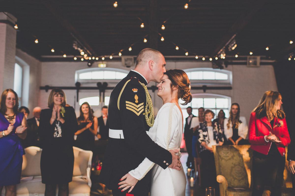 wedding-photography-trinity-buoy-wharf-54.jpg