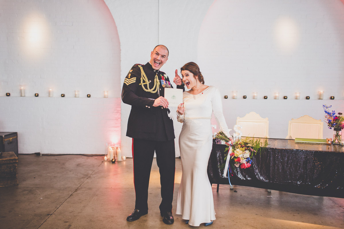 wedding-photography-trinity-buoy-wharf-55.jpg