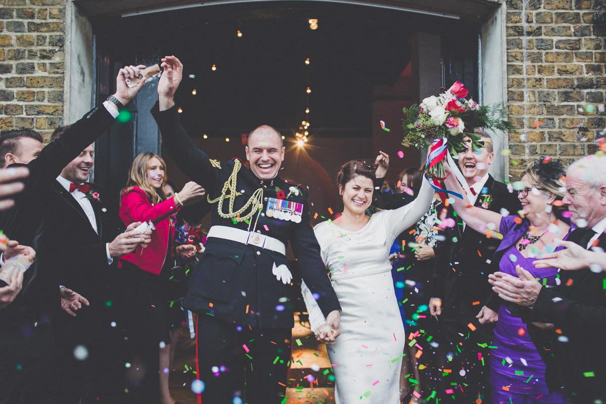 wedding-photography-trinity-buoy-wharf-56.jpg