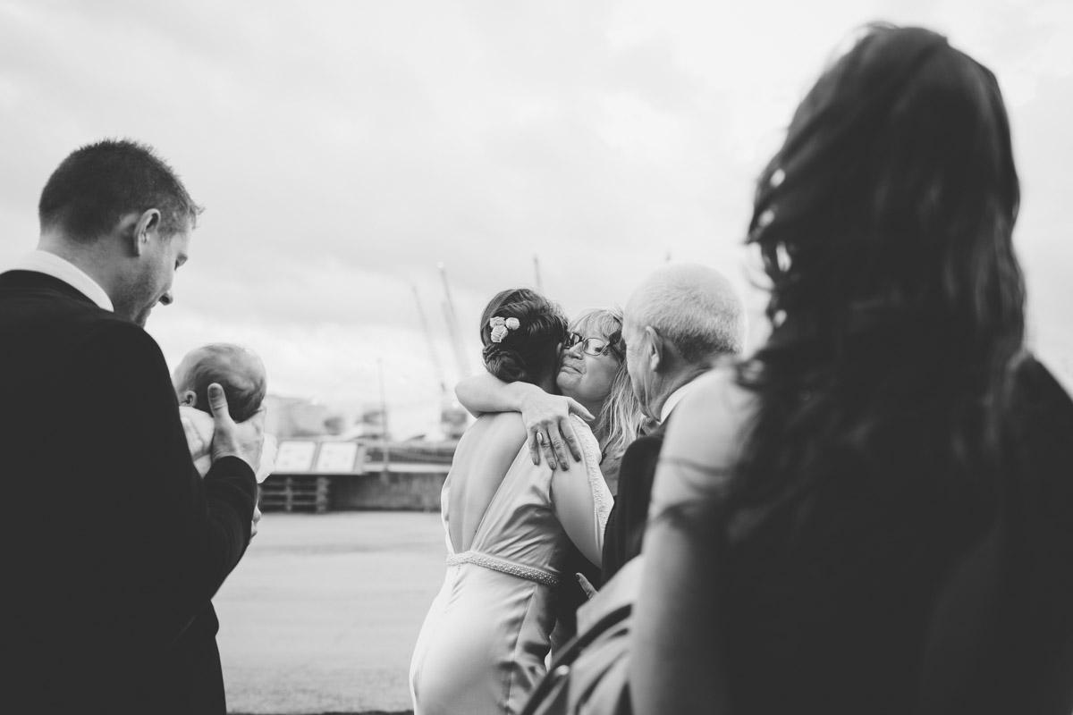 wedding-photography-trinity-buoy-wharf-60.jpg