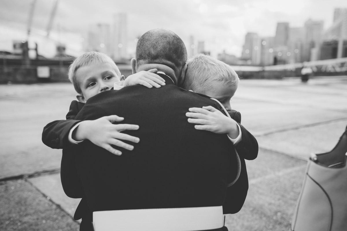 wedding-photography-trinity-buoy-wharf-64.jpg