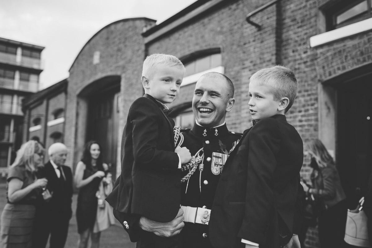 wedding-photography-trinity-buoy-wharf-65.jpg