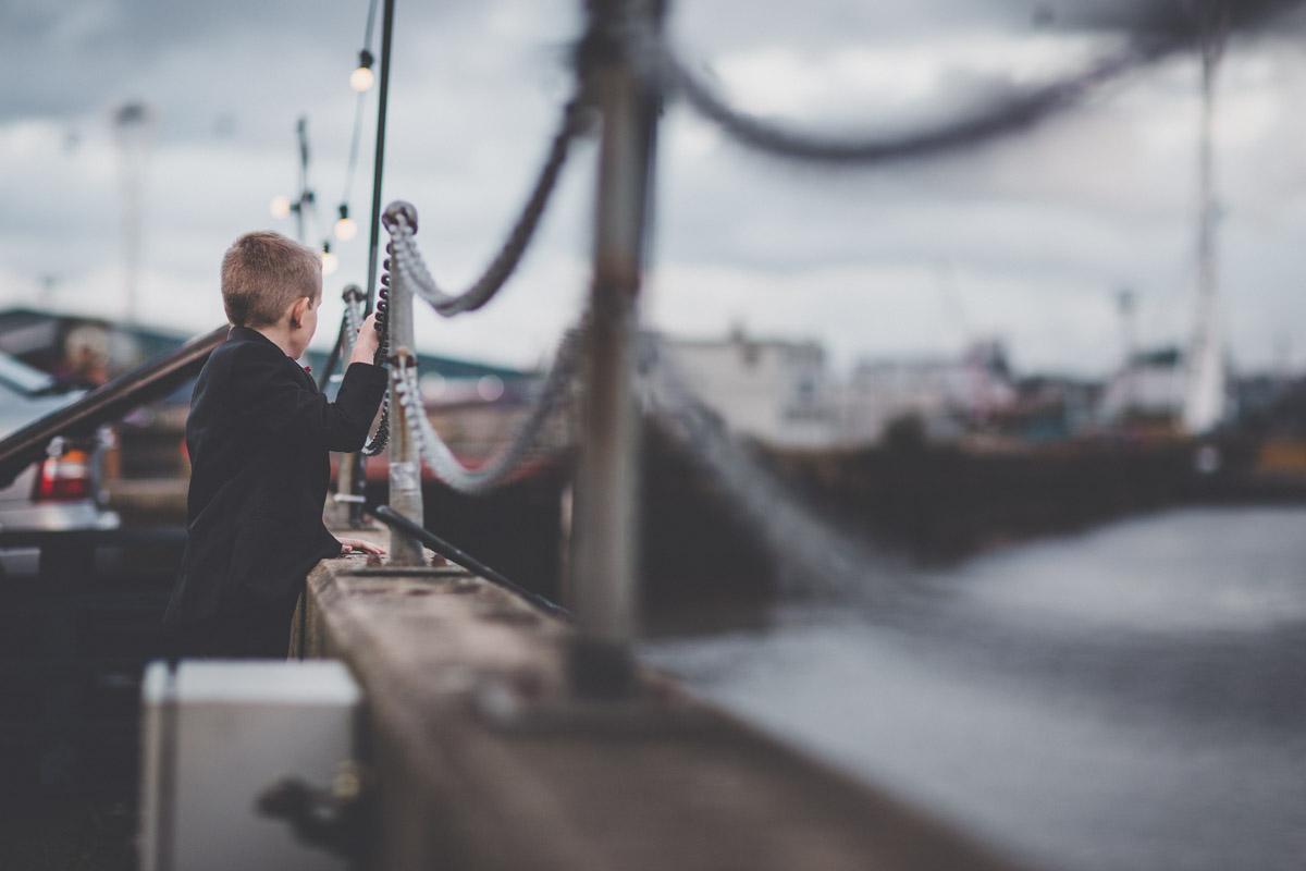 wedding-photography-trinity-buoy-wharf-67.jpg
