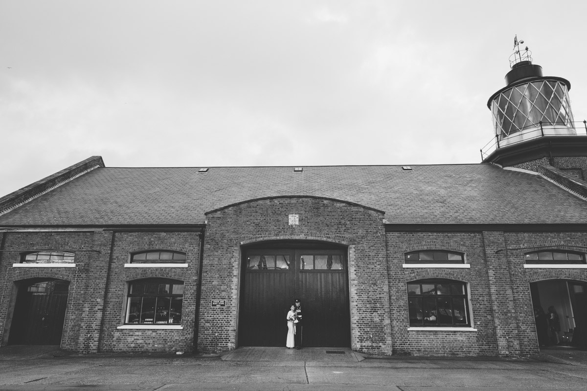 wedding-photography-trinity-buoy-wharf-68.jpg