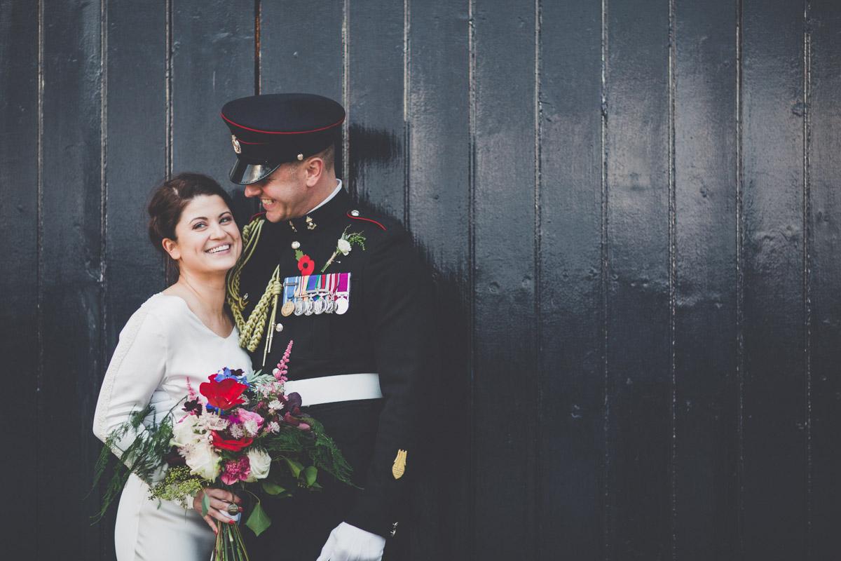 wedding-photography-trinity-buoy-wharf-69.jpg