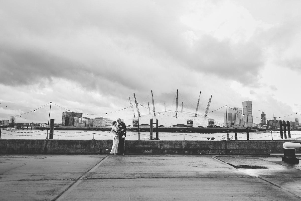 wedding-photography-trinity-buoy-wharf-71.jpg