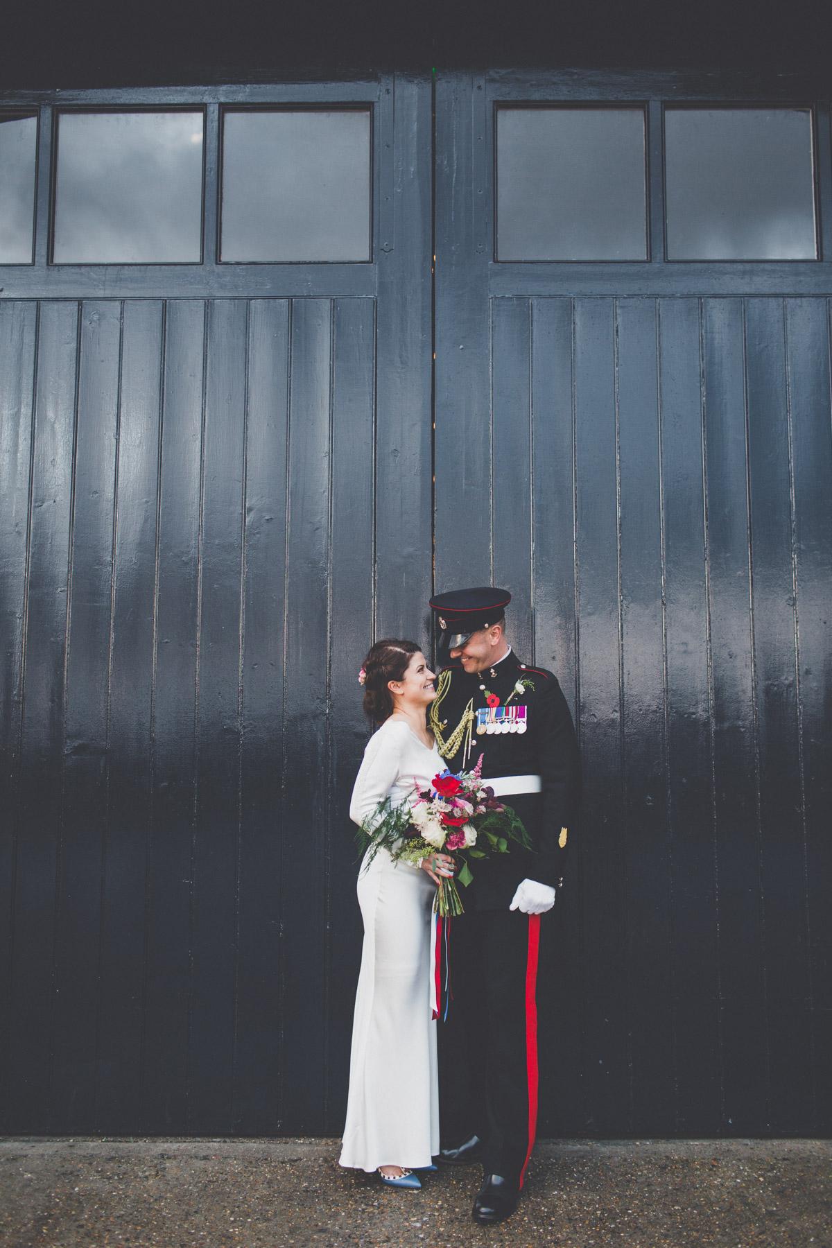 wedding-photography-trinity-buoy-wharf-70.jpg