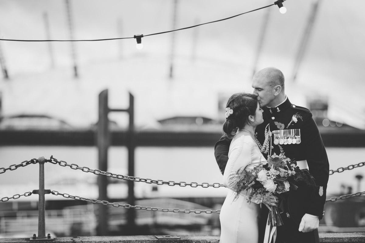 wedding-photography-trinity-buoy-wharf-73.jpg