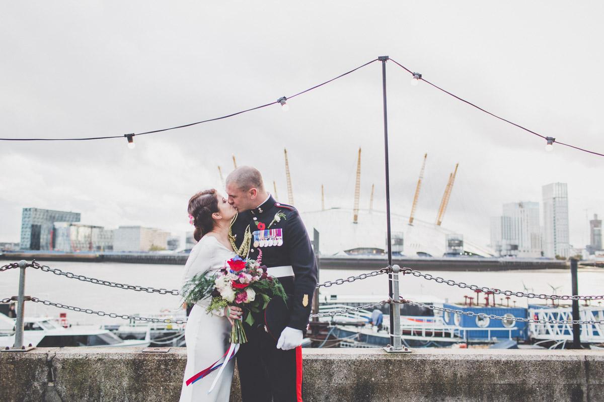 wedding-photography-trinity-buoy-wharf-72.jpg