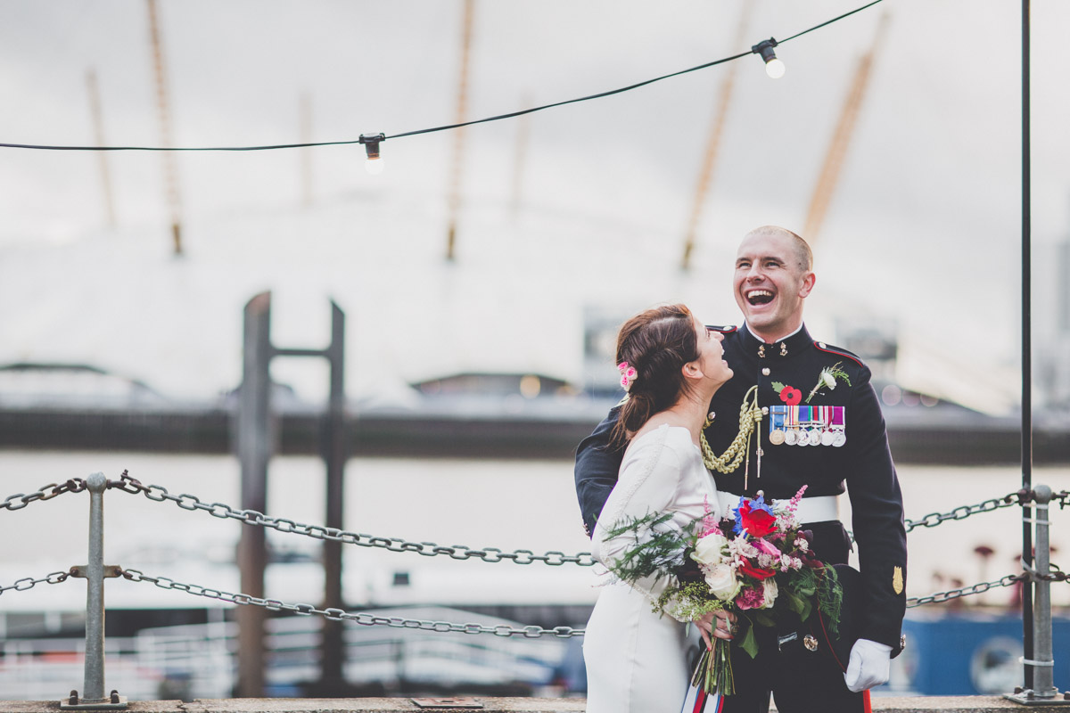 wedding-photography-trinity-buoy-wharf-74.jpg