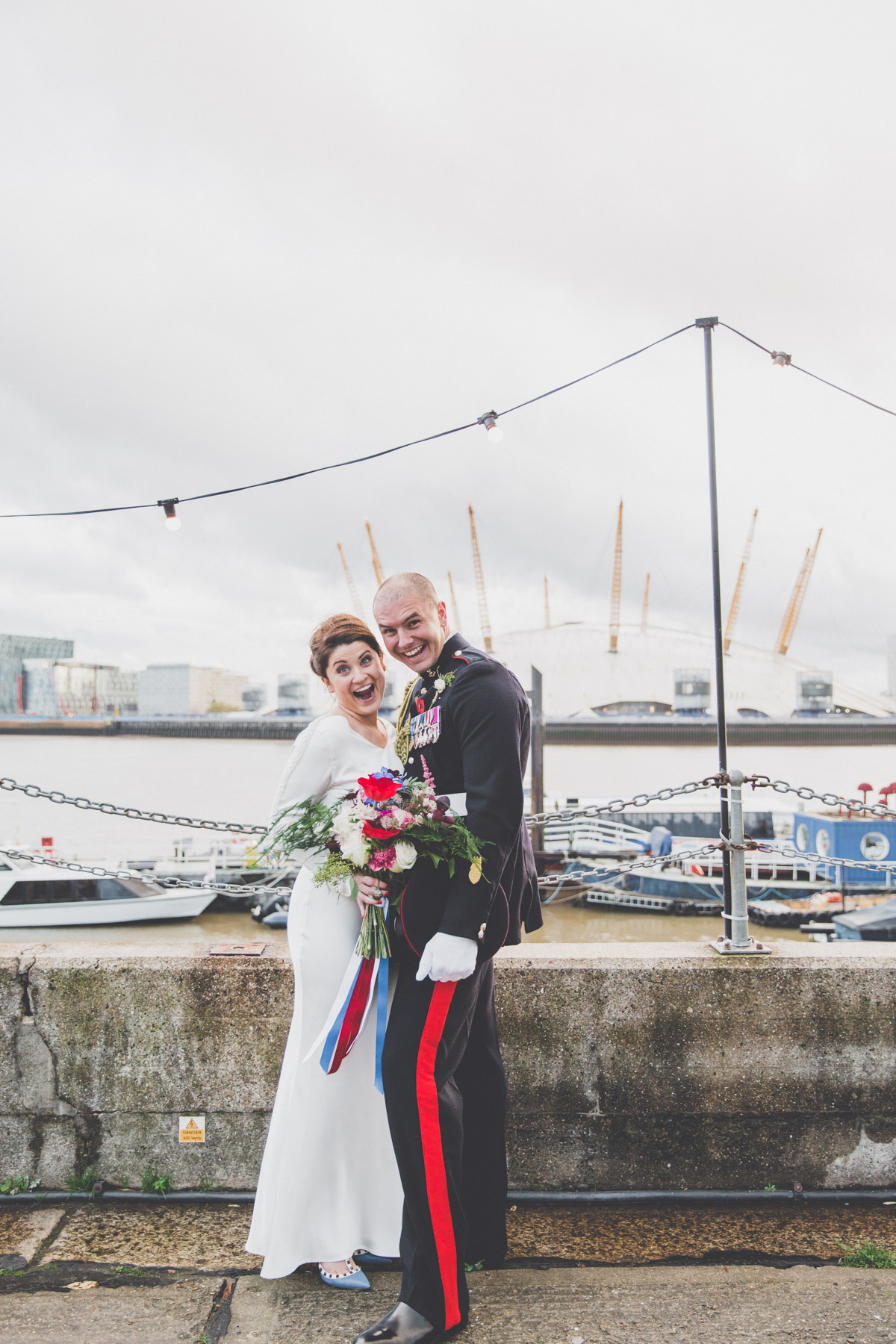wedding-photography-trinity-buoy-wharf-76.jpg